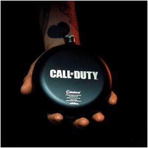 Paladone Flasque Call of Duty - Acier Inoxydable - Publicité