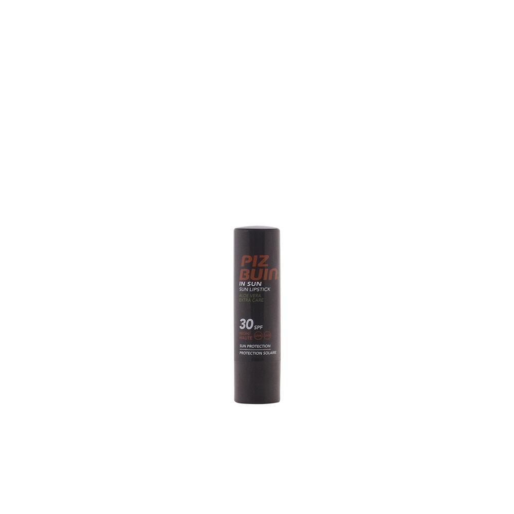 Piz Buin IN SUN aloe vera lipstick SPF30  4.9 gr