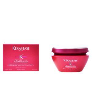 Kerastase REFLECTION masque chromatique cheveux épais  200 ml