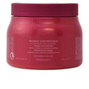 Kerastase REFLECTION masque chromatique cheveux épais  500 ml
