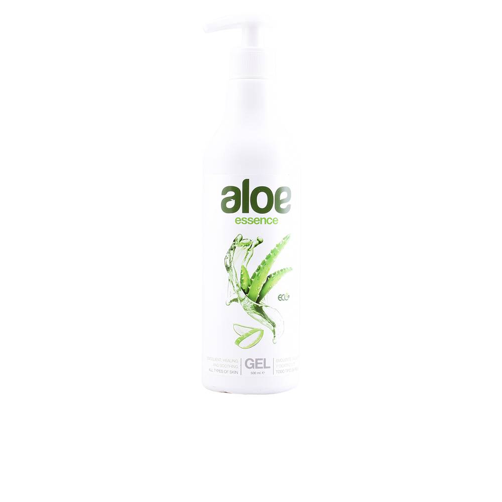 Diet Esthetic ALOE VERA gel  500 ml
