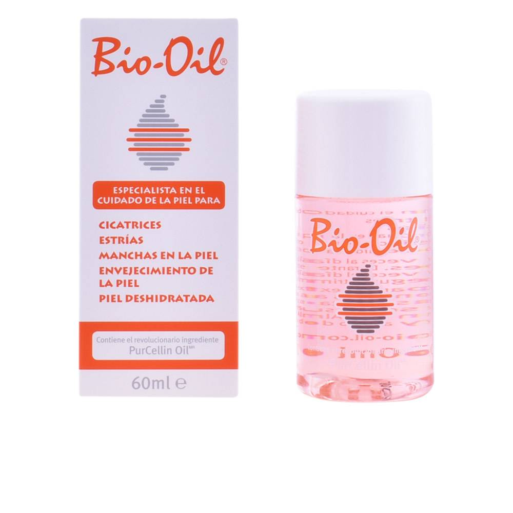 Bio-oil BIO-OIL PurCellin oil  60 ml