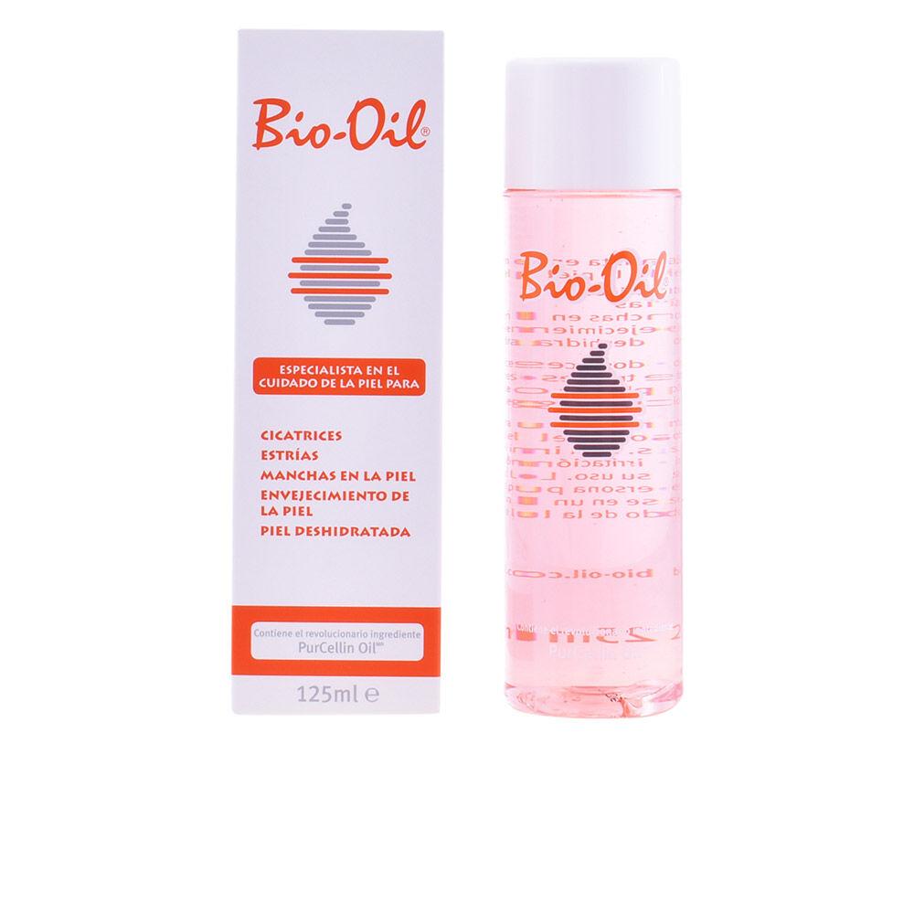 Bio-oil BIO-OIL PurCellin oil 125 ml