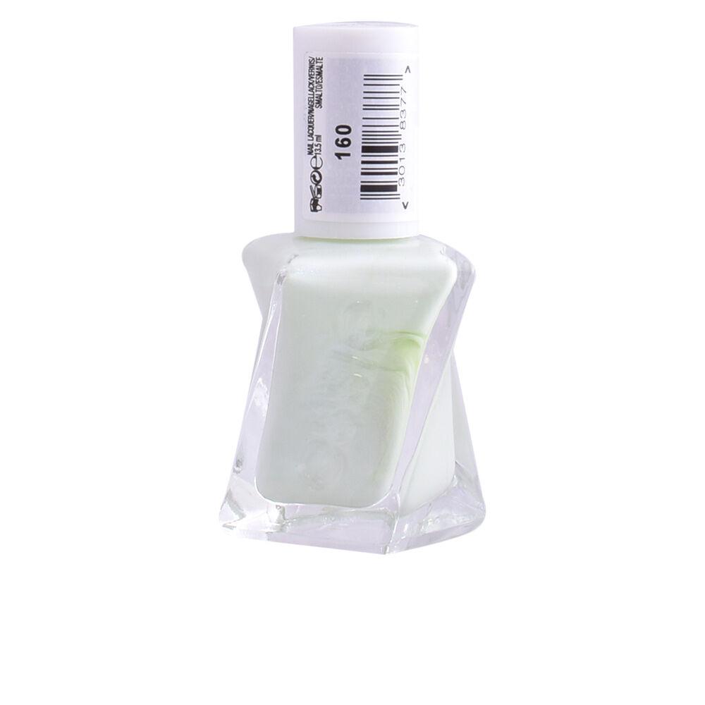 Essie gel COUTURE  #160-zip me up 13.5 ml