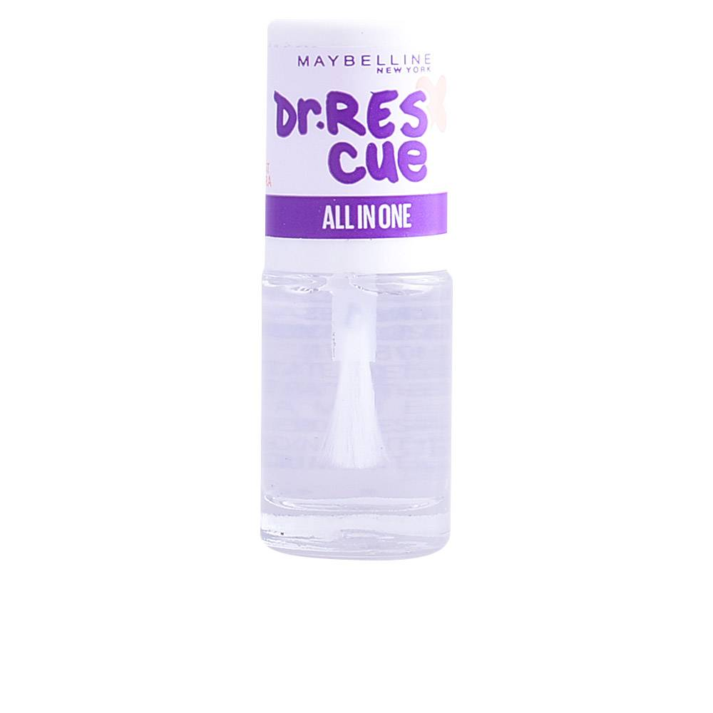 Maybelline DR.RESCUE nail care all in one  7 ml