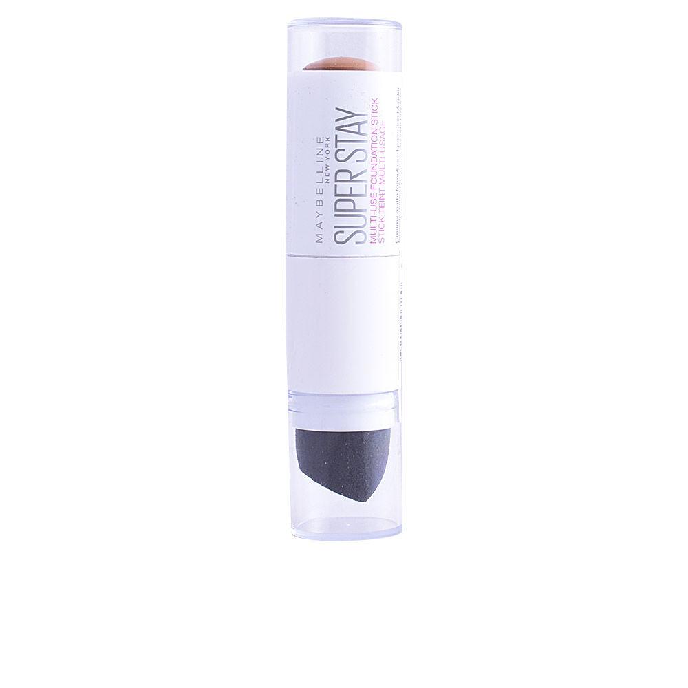 Maybelline SUPERSTAY base maquillaje stick  #060-caramel