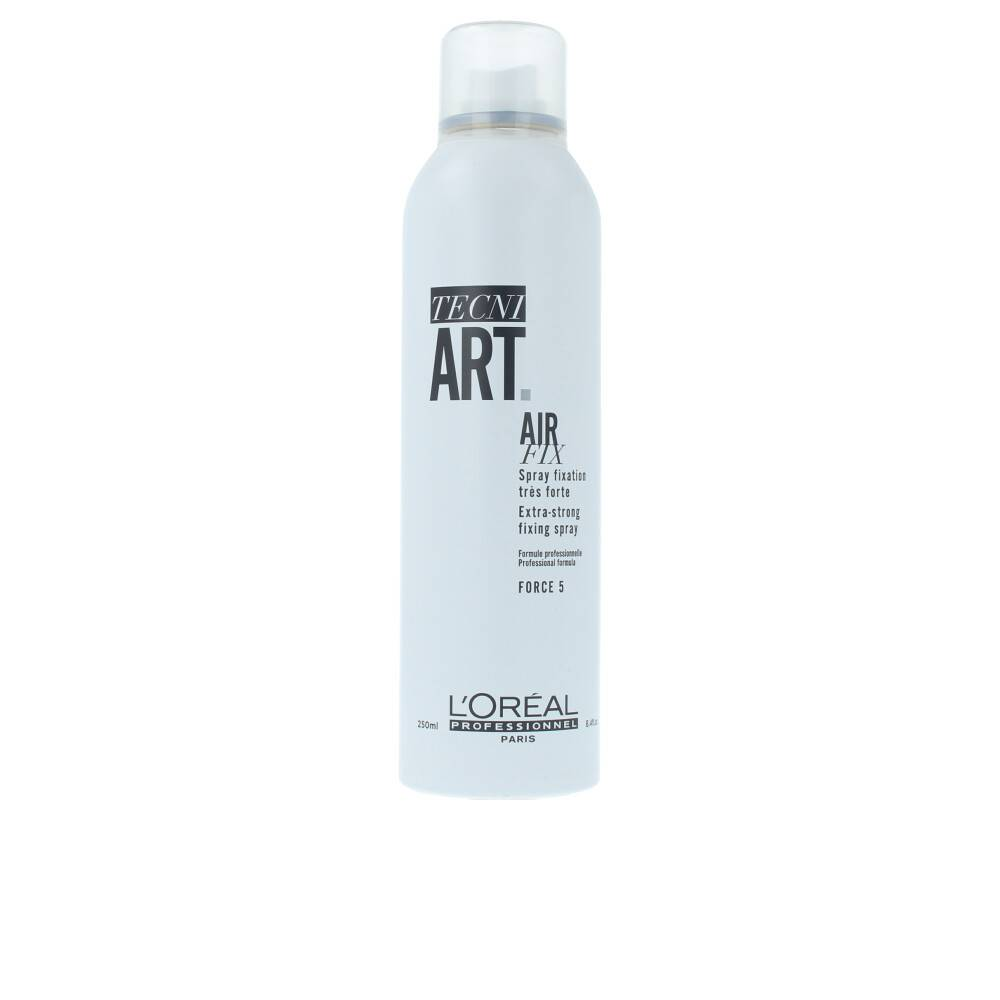 L'Oreal Expert Professionnel TECNI ART air fix force 5  250 ml