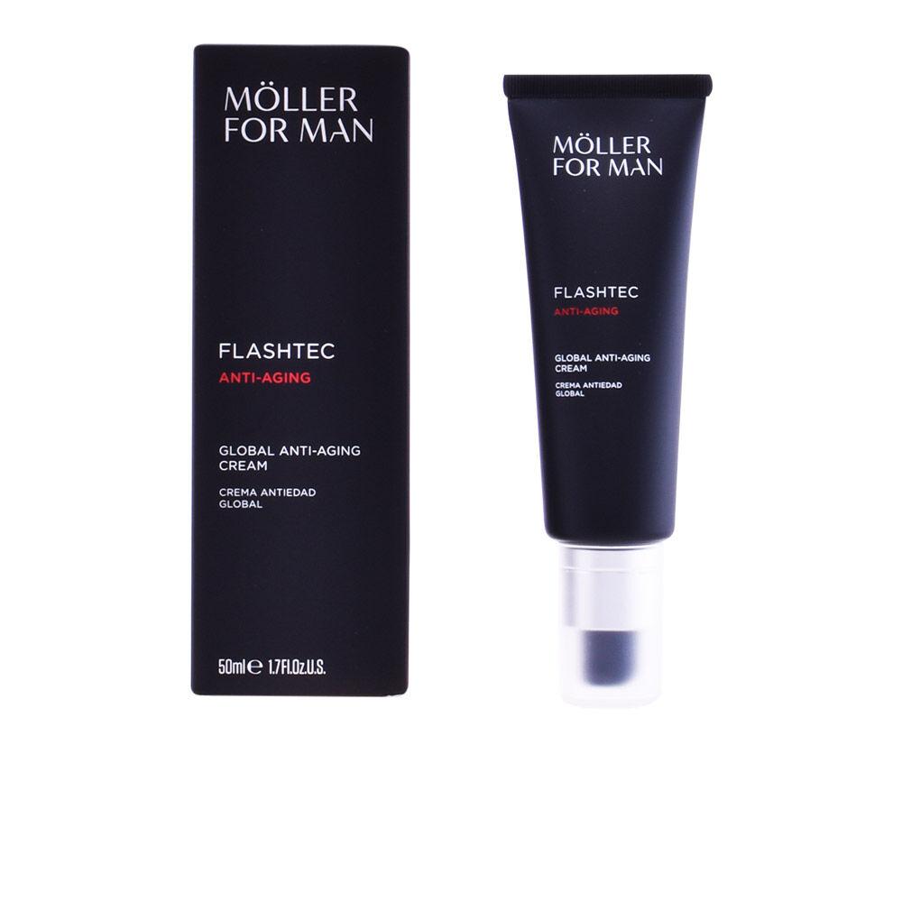 Anne Möller POUR HOMME global anti-aging cream 50 ml