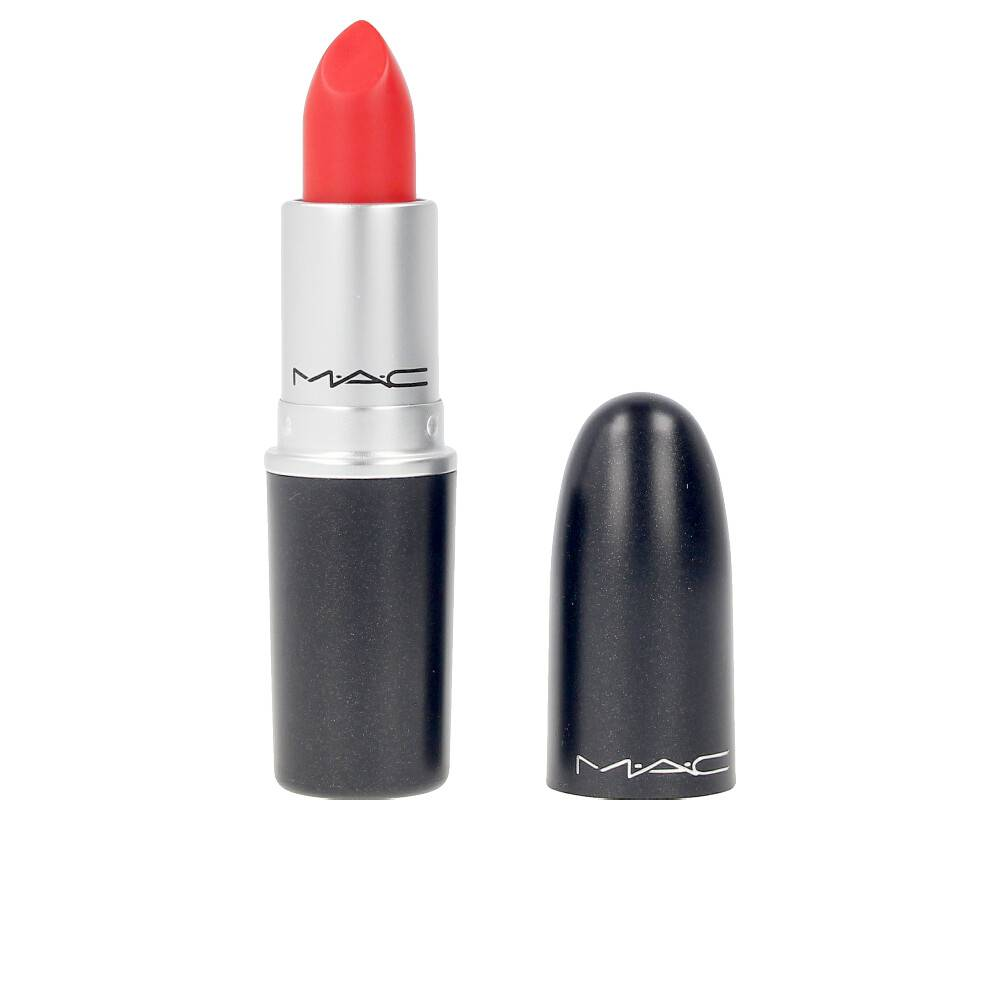 MAC MATTE lipstick  #lady danger 3 g