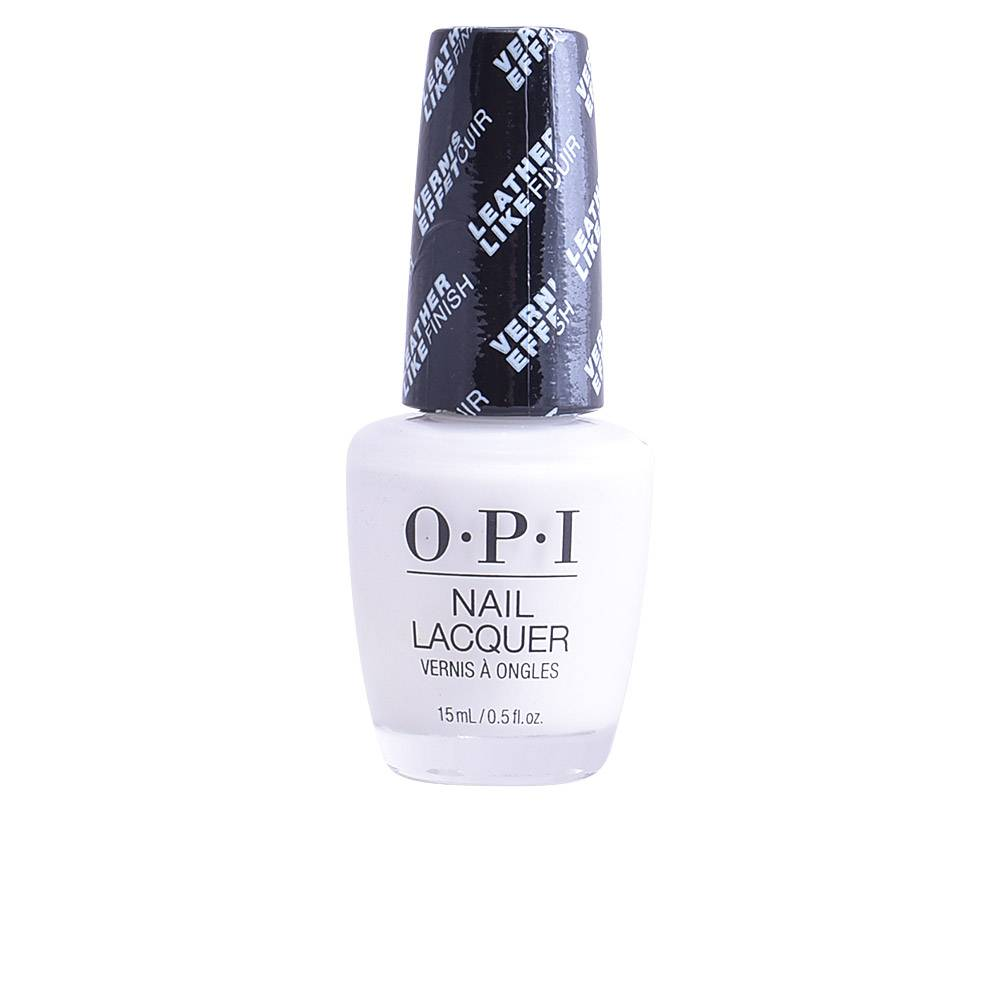 Opi NAIL LACQUER  #Rydell forever