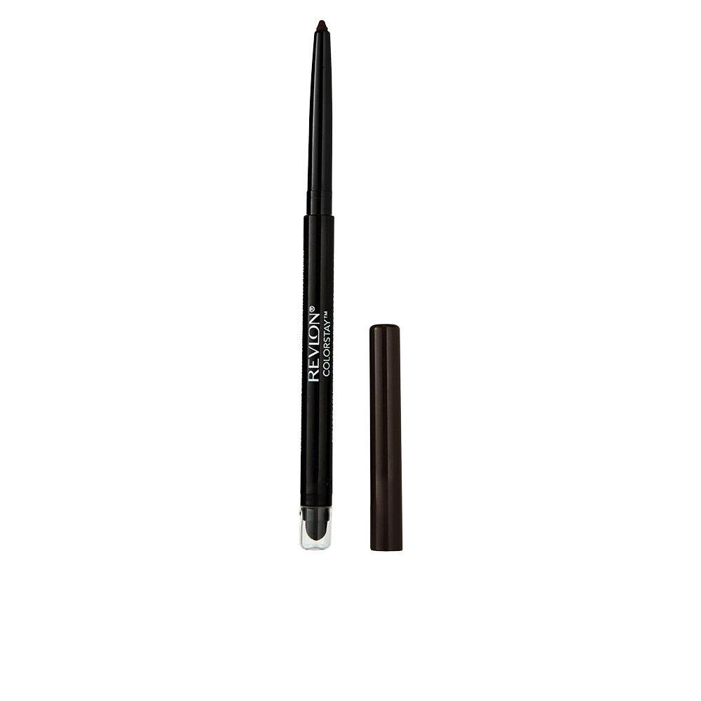 Revlon COLORSTAY eye liner  #203-brown 0.28 g