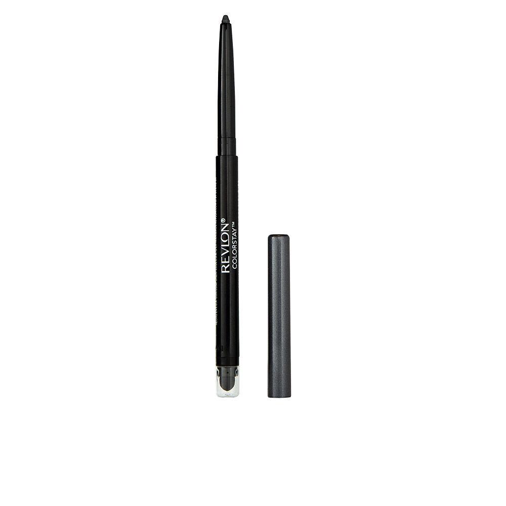 Revlon COLORSTAY eye liner  #204-charcoal 0.28 g