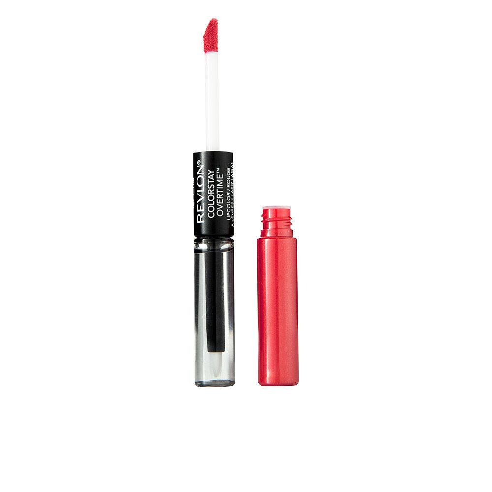Revlon COLORSTAY OVERTIME lipcolor  #040-forever scarlet 2 ml