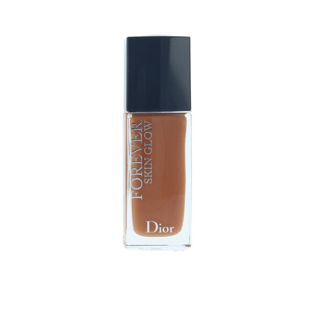 Christian Dior DIORSKIN FOREVER SKIN GLOW  #6N-neutral