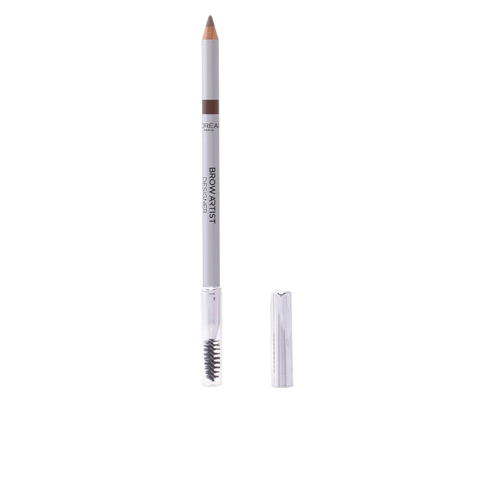 L'Oreal Make Up COLOR RICHE BROW ARTIST crayon sourcils  #302-golden brown
