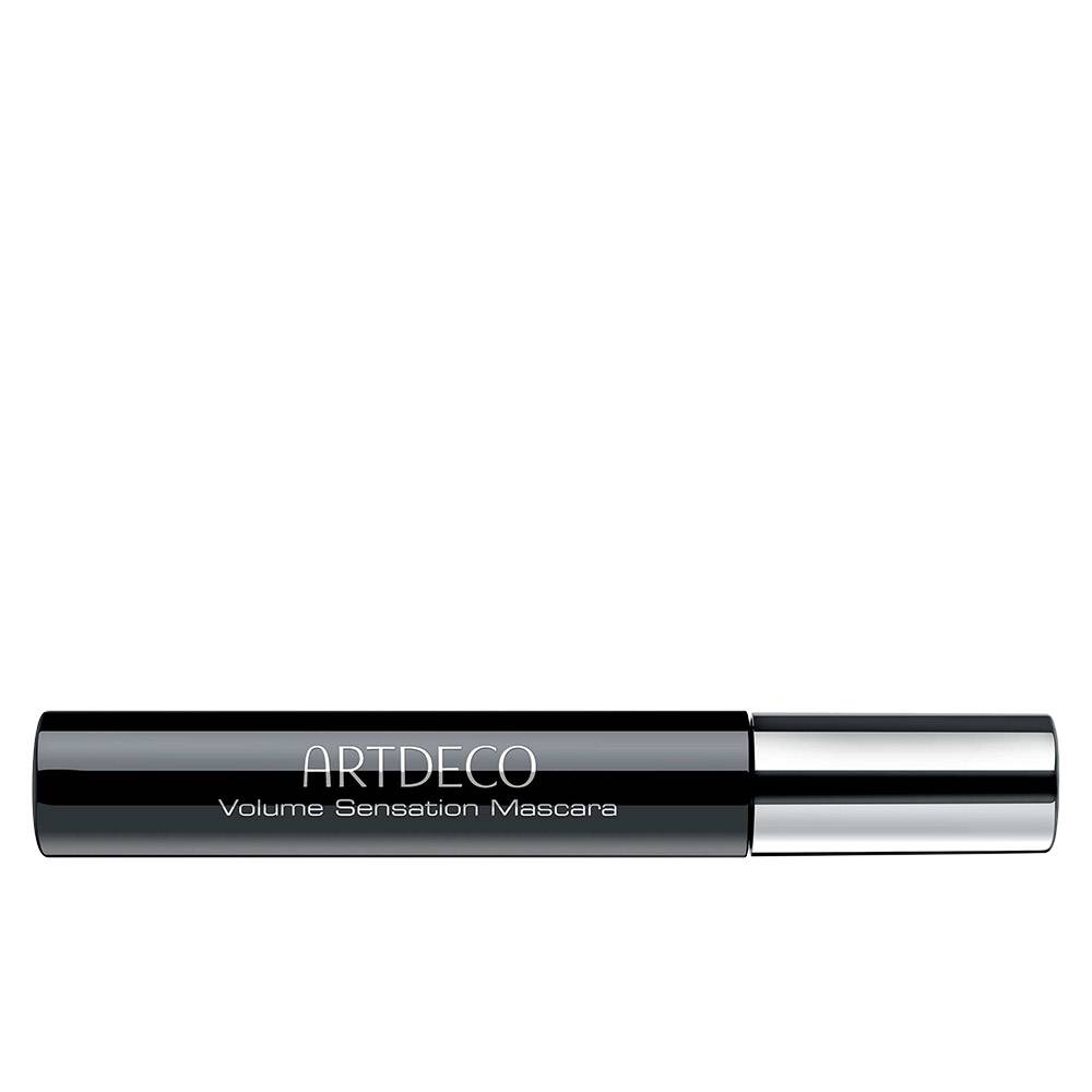 Artdeco VOLUME SENSATION mascara  #01-black  15 ml