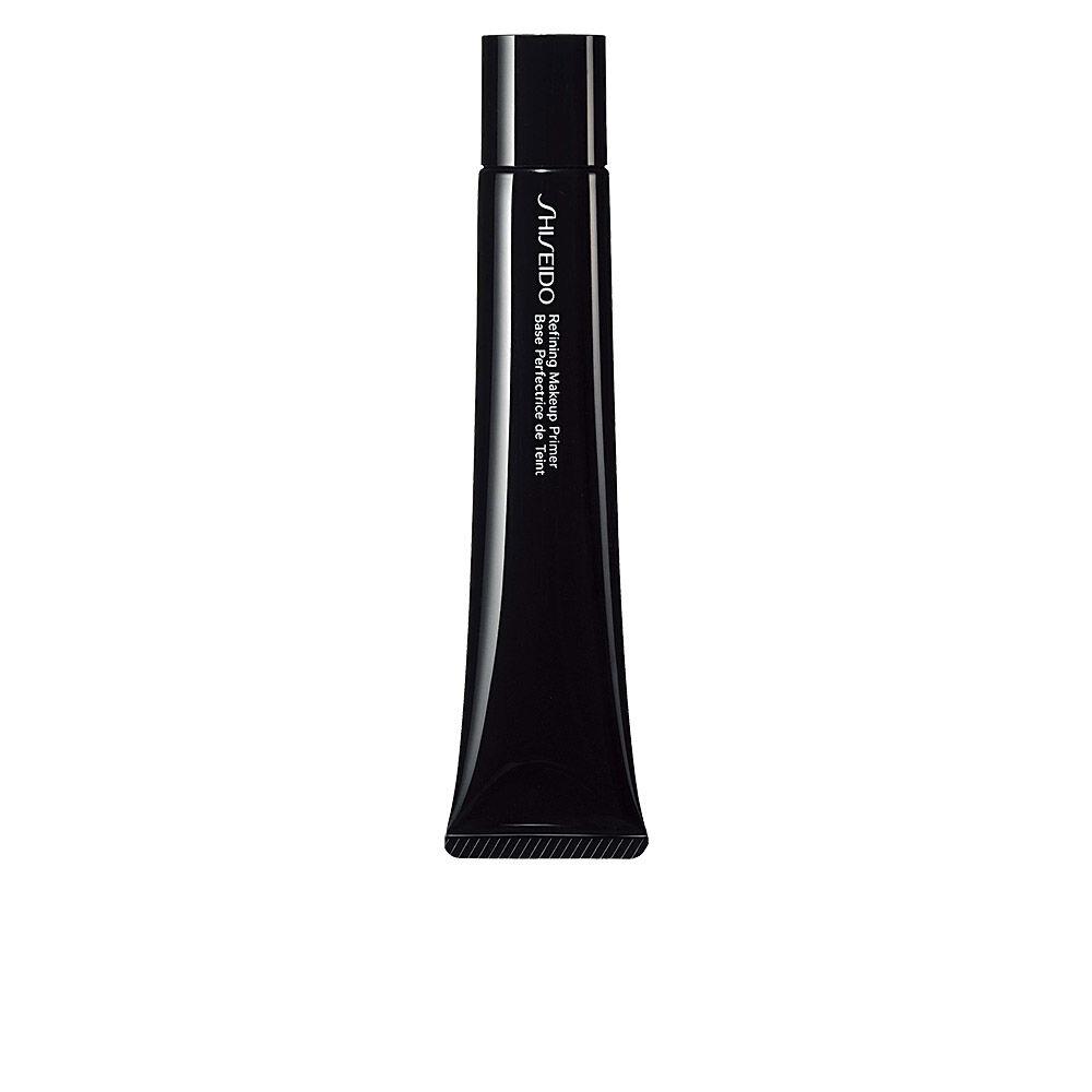 Shiseido REFINING MAKE UP PRIMER  30 ml
