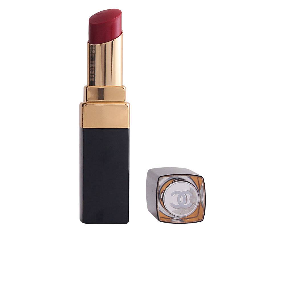 Chanel ROUGE COCO flash  #92-amour