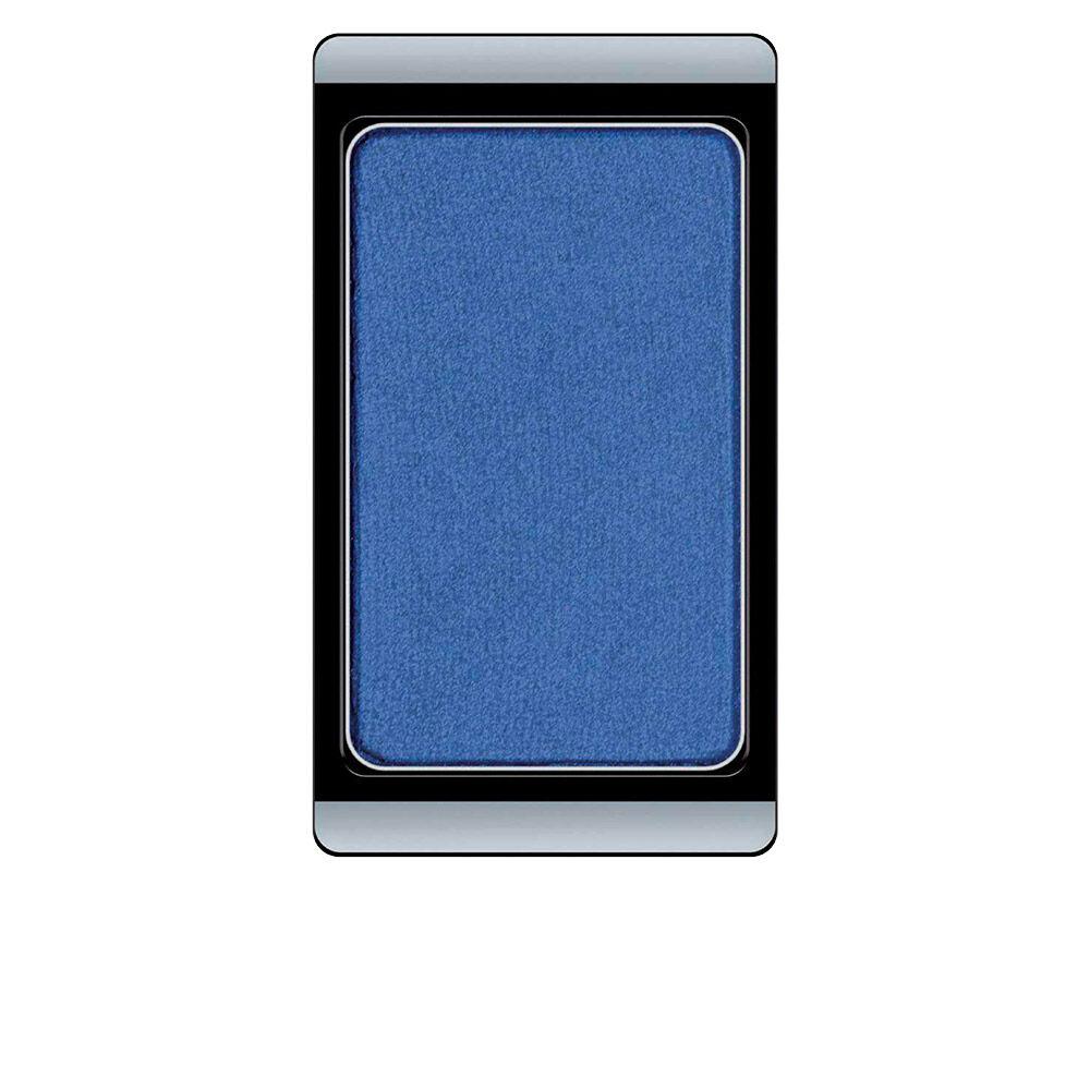 Artdeco EYESHADOW PEARL  #77-pearly cornflower blue 0.8 g