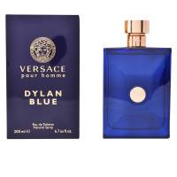Versace DYLAN BLUE edt spray  200 ml <br /><b>71.33 EUR</b> Falinas.fr