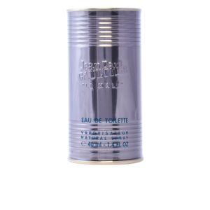 Jean Paul Gaultier LE MALE edt spray  40 ml - Publicité