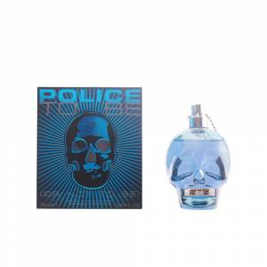 Police TO BE OR NOT TO BE edt spray  75 ml