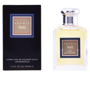 Aramis ARAMIS 900 herbal edc spray  100 ml