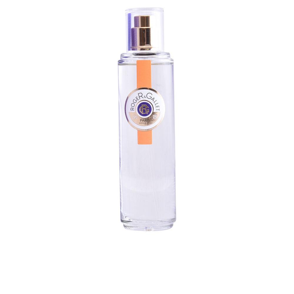 Roger & Gallet GINGEMBRE eau parfumée bienfaisante spray  30 ml