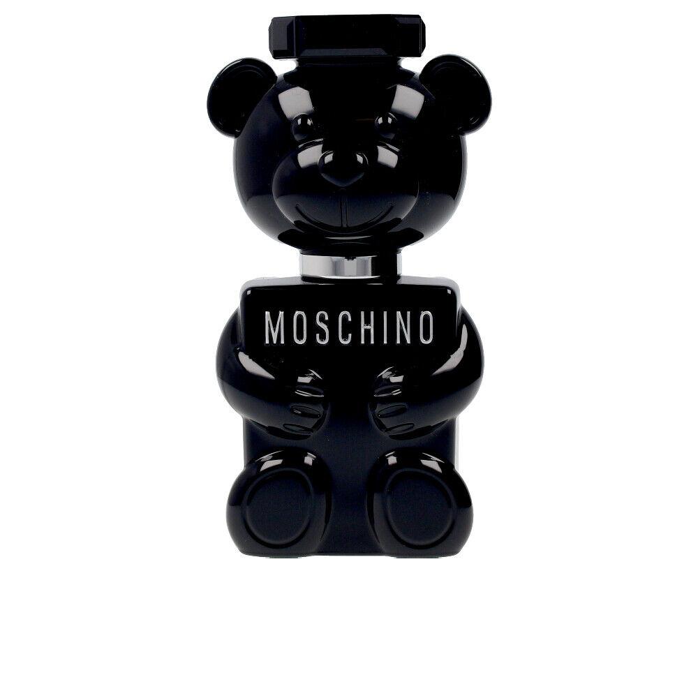 Moschino TOY BOY edp spray  50 ml