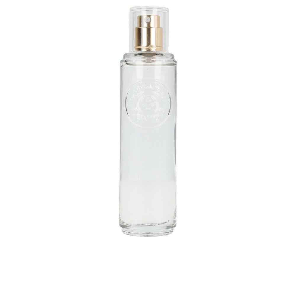 Roger & Gallet GINGEMBRE ROUGE eau parfumée bienfaisante spray  30 ml