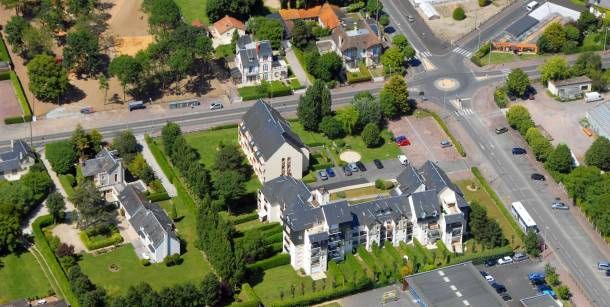 France: Cabourg