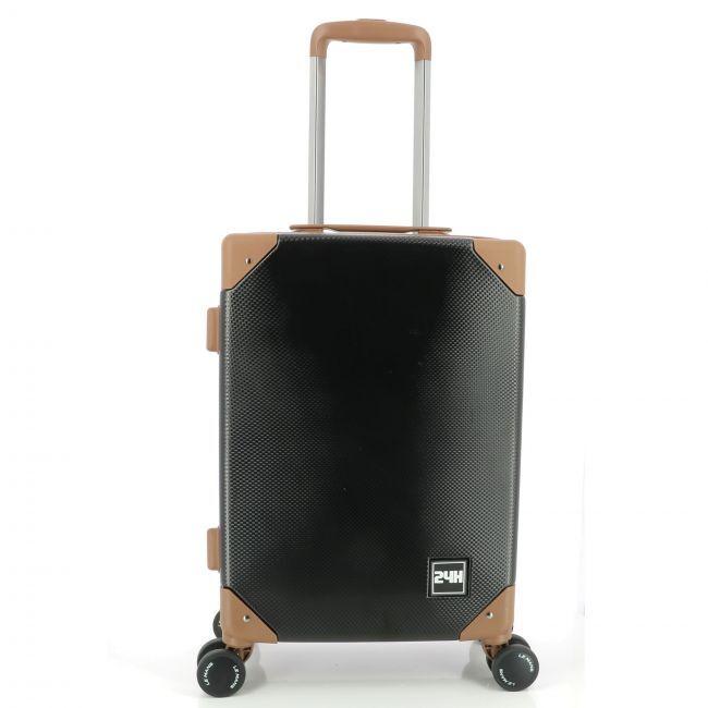 24H LE MANS 24H LEGENDE - Set de 3 valises S/M/L
