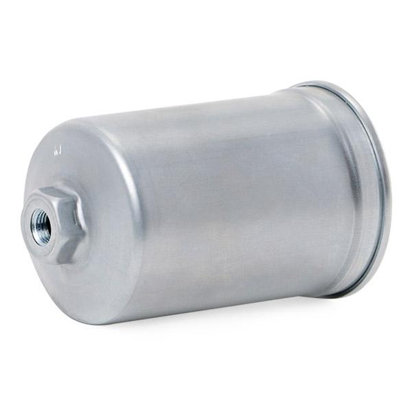 HENGST FILTER Filtre à Carburant E444KP D308 Filtre Fuel OPEL,PEUGEOT,FORD USA,GRANDLAND X A18,CROSSLAND X,3008,208,5008,508,PARTNER Tepee,2008,308 II