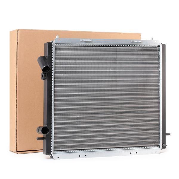 RIDEX Radiateur 470R0811 Radiateur De Refroidissement,Radiateur, refroidissement du moteur RENAULT,EXPRESS Kasten/Kombi,EXPRESS Pick-up