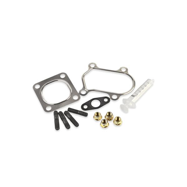 JP GROUP Kit de montage, compresseur JP GROUP 4017751410 NISSAN,X-TRAIL T30,ALMERA TINO V10,ALMERA II Hatchback N16,PRIMERA Hatchback P12,PRIMERA P12