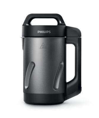 Philips Blender chauffantHR2204/80
