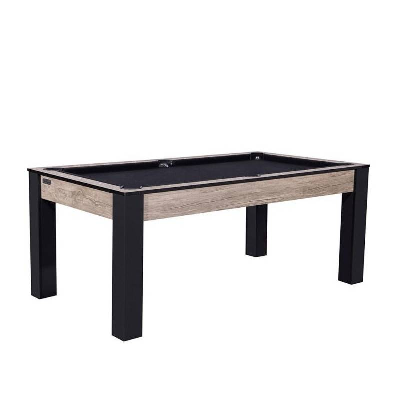 Mon-Billard.com Billard convertible Scandi 6 FT