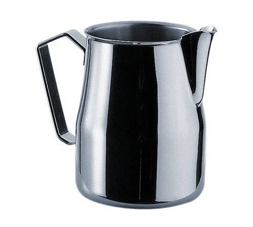 Motta Pichet à lait Inox Europa 75 cl en acier inoxydable - Motta - 75.0000 cl