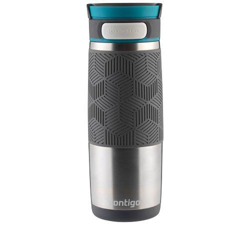 Contigo Tumbler mug isotherme Metra Inox 47cl - Contigo - 47.0000 cl