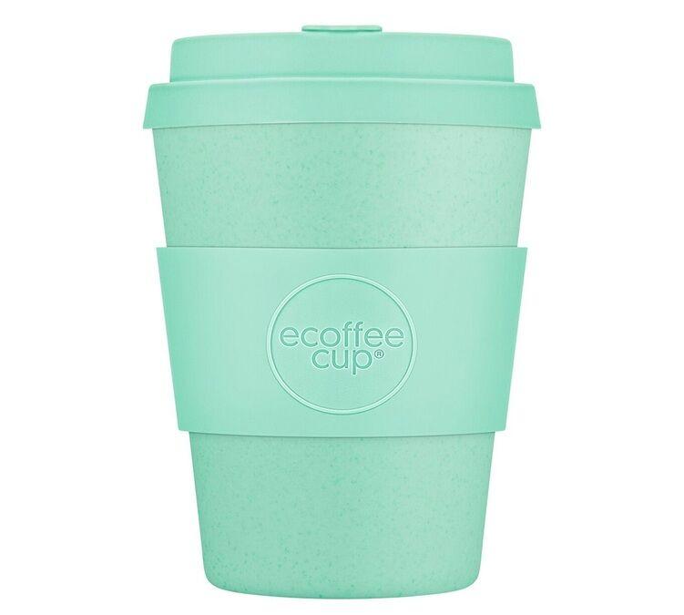 Ecoffee Cup Mug Ecoffee Cup Mince Off 35cl - 35.0000 cl