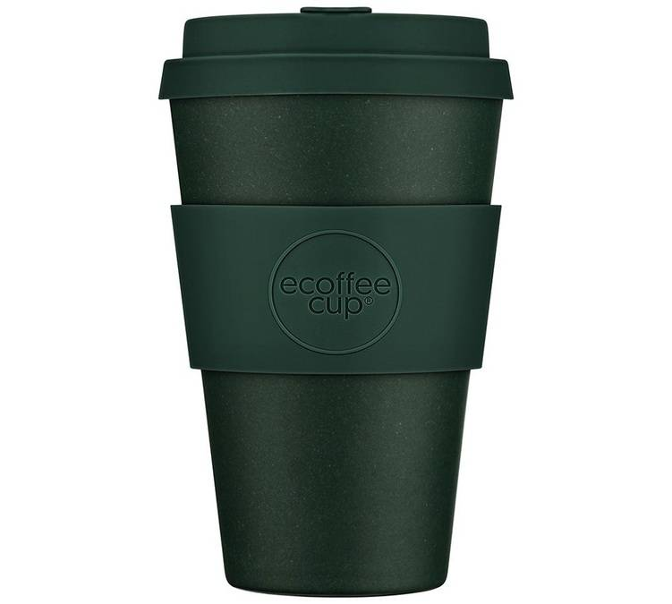 Ecoffee Cup Mug Ecoffee Cup Leave it out Arthur - 40 cl - 40.0000 cl