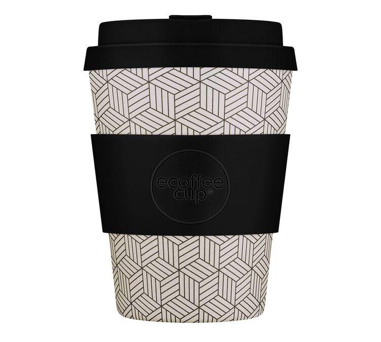 Ecoffee Cup Mug Ecoffee Cup Bonfrer 35cl - 35.0000 cl