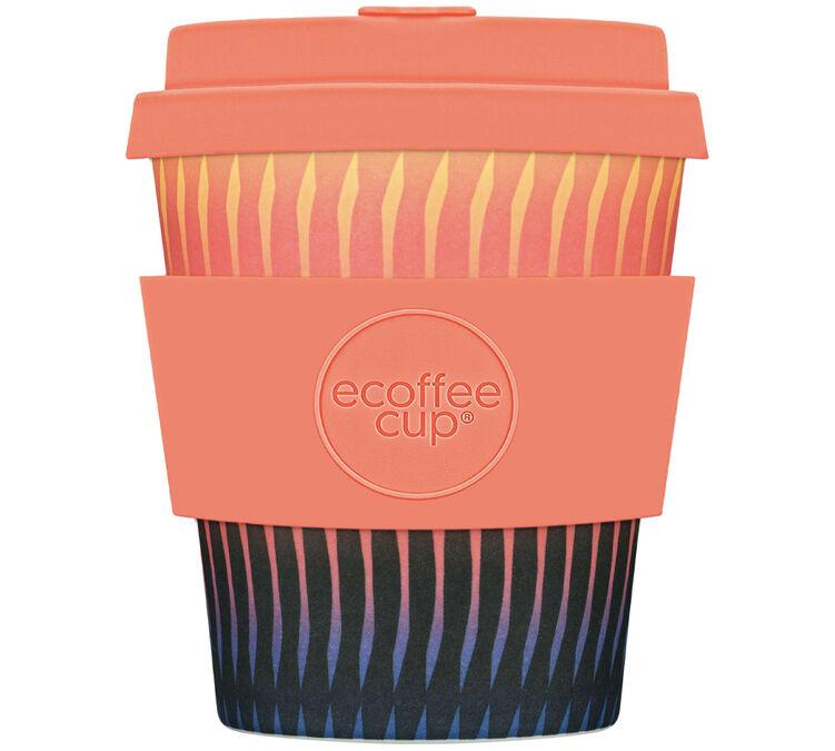Ecoffee Cup Mug Ecoffee Cup - Buck Fiddy - 25 cl - 25.0000 cl