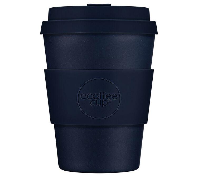 Ecoffee Cup Mug Ecoffee Cup Dark Energy 35cl - 35.0000 cl
