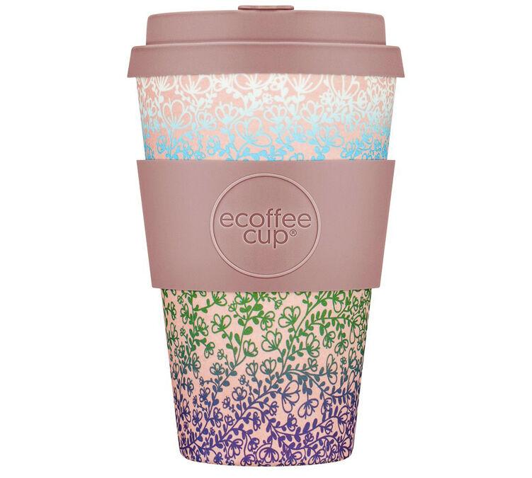 Ecoffee Cup Mug Ecoffee Cup Miscoso Quatro - 40 cl - 40.0000 cl