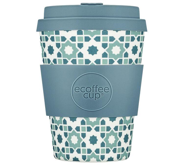 Ecoffee Cup Mug Ecoffee Cup Porta Kuros 25cl - 25.0000 cl