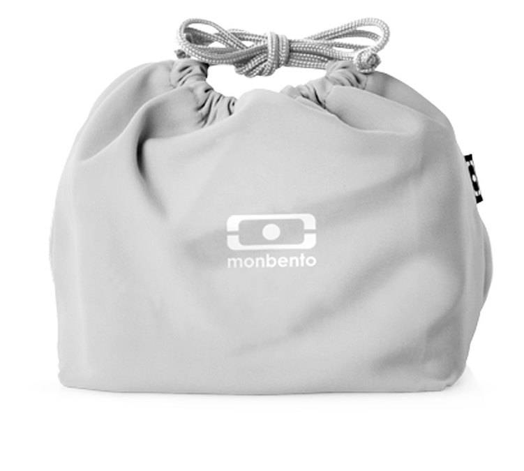 MonBento - MB Pochette Coton - Monbento - Sans BPA