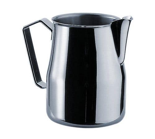 Motta Pichet à lait Inox Europa 35 cl en acier inoxydable - Motta - 35.0000 cl