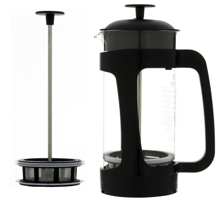 Espro Théière à piston 95 cl P3 noir - Espro - Sans BPA