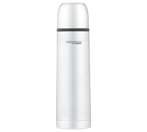 THERMOcafé by Thermos Bouteille isotherme Everyday inox 1L - Thermocafé by Thermos - 100.0000 cl